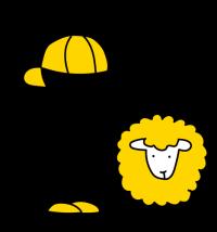 Tiere im Bauernhof Kindergarten Langenau