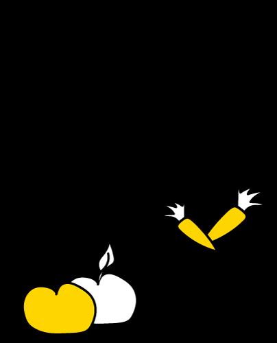Ziele im Bauernhof Kindergarten Langenau